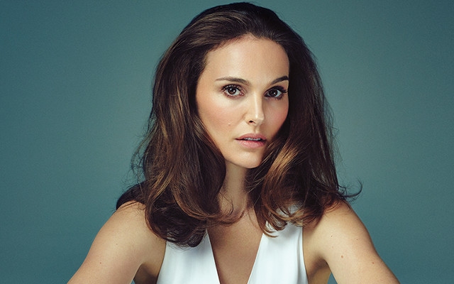 Natalie Portman quotes and sayings