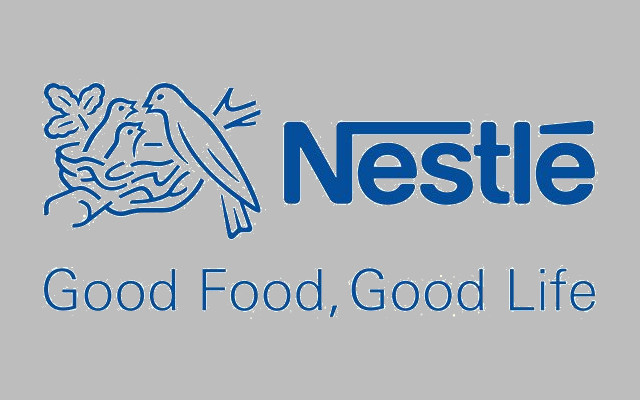 Nestle company profile