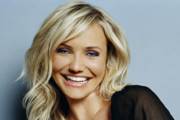 Cameron Diaz quotes and sayings